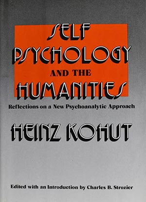 Self Psychology and Humanities